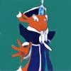 Kyte-tsuguru's avatar