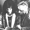KyteGlory's avatar