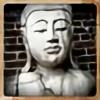 kyteki's avatar