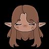 KyTheElf's avatar