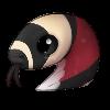 Kytheen's avatar