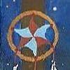 Kytheira's avatar