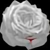 kythsharra's avatar