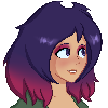 kytobitt's avatar