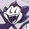 KytoonsComics's avatar