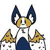 Kytr0's avatar