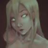 Kytru's avatar