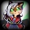 Kytsora's avatar