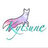 kytsun3's avatar