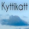kyttikatt's avatar