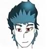 KytuzuMastema's avatar