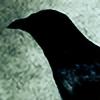 Kyu-Crepinou's avatar