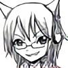 kyu-erien's avatar