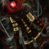 Kyu-Omega's avatar