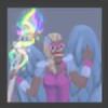 KyuaFlora's avatar