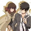 KyuAkiX3SweetYuna's avatar