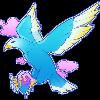 kyuar's avatar