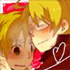Kyubei's avatar