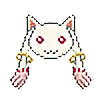 kyubey2plz's avatar