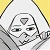 KyubeyContract's avatar