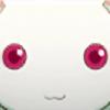 kyubeyplz's avatar