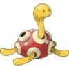 KyubeyRules's avatar