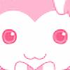 kyubeys-bank's avatar