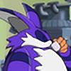 Kyubi-the-Fox's avatar