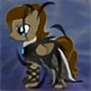 Kyubi01's avatar