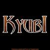 KyubiAtelier's avatar