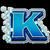 kyubifan's avatar