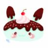 Kyubikokage's avatar
