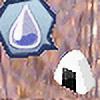 kyubikudagitsune713's avatar