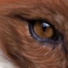 kyubix2's avatar