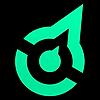 Kyublitz's avatar