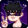 KyuEnglish's avatar