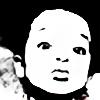 Kyuguillot's avatar