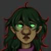 Kyuikowate's avatar