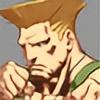 Kyuile's avatar