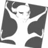 Kyuius's avatar
