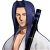 kyuji's avatar