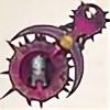 kyujinn's avatar