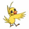 kyujitsuUO's avatar