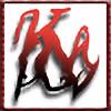 kyuketsuki-na-ou's avatar