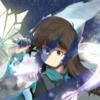 KyuKyuRe646's avatar