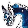 kyulia's avatar