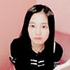 KyulKyung's avatar
