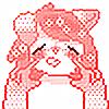 kyumeii's avatar