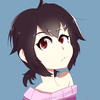 Kyumi-55's avatar