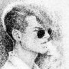 Kyumin's avatar